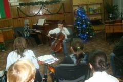 Ivan Maslqnkov