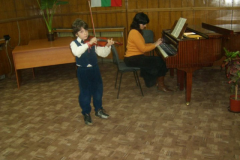 Joan Aleksandar Canev