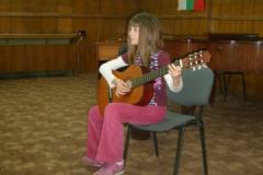 Kalina Boqnova