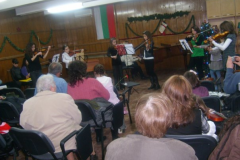 cigulkov ansambal 2010