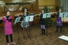 kvartet fleiti.1