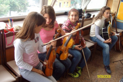 na_orkestar