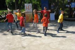 Sportno-turisticheski praznik Ksilifor 3